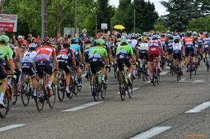 Tour de France Eymet-Pau 12-7 -2017 (102)