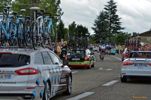 Tour de France Eymet-Pau 12-7 -2017 (106)
