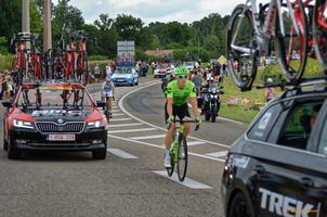 Tour de France Eymet-Pau 12-7 -2017 (108)