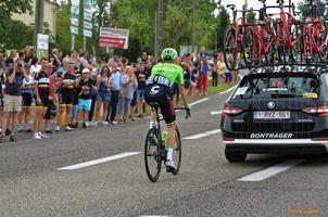 Tour de France Eymet-Pau 12-7 -2017 (110)