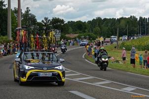 Tour de France Eymet-Pau 12-7 -2017 (113)