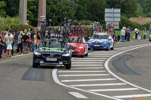 Tour de France Eymet-Pau 12-7 -2017 (116)
