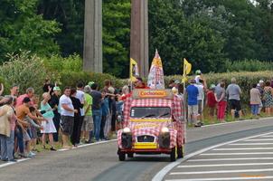 Tour de France Eymet-Pau 12-7 -2017 (36)