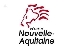 le-nouveau-logo-de-la-region-