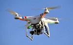 drone [320x200]!!!!!